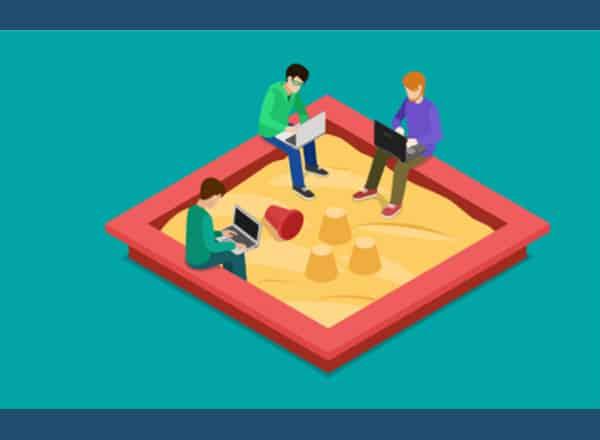 Tutorial – API Sandbox